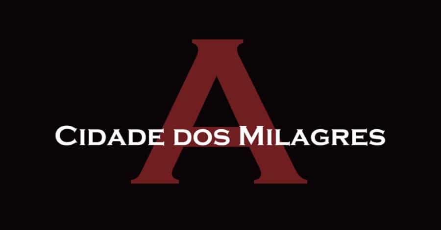 cidade_milagres